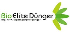 BioElite Dünger Logo