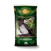 Thomasan® Pflanzerde Premium