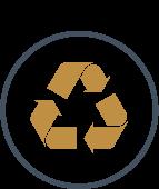 Bio - Recycling