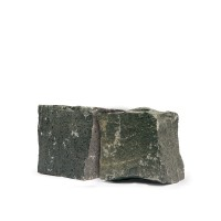 BPG10 Pflasterstein Basalt 15/17