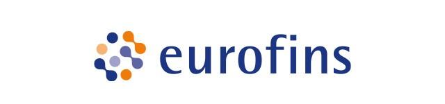 Eurofins Labor