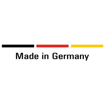 Stallmatten-Made-In-Germany